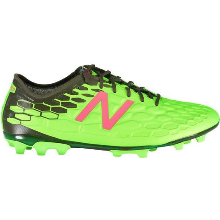 Chaussures de foot Football New Balance Visaro 2.0 Pro Ag