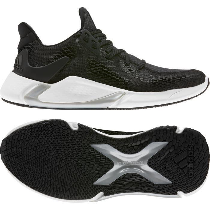 Chaussures de lifestyle adidas Edge