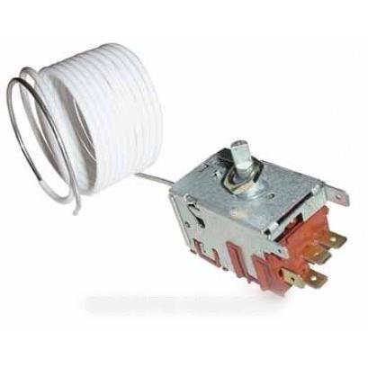 Thermostat pour congélateur VEDETTE - BVMPIECES