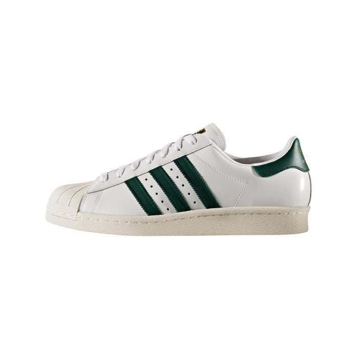 ADIDAS SUPERSTAR 80S BB2230