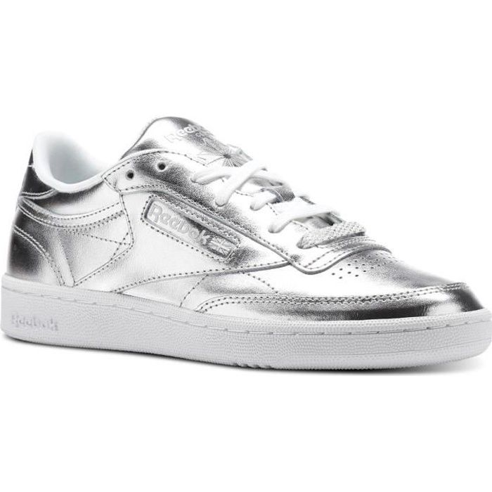 Chaussures Sneaker Low S70286-5 Grille 8500 LURFS Taille-42 gVUgzpMi