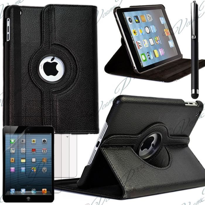 apple ipad mini ipad mini 2 retina ipad mini prix. Black Bedroom Furniture Sets. Home Design Ideas