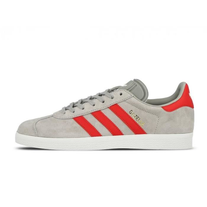 ADIDAS ORIGINALS Baskets Gazelle Homme Tt32hEcuK