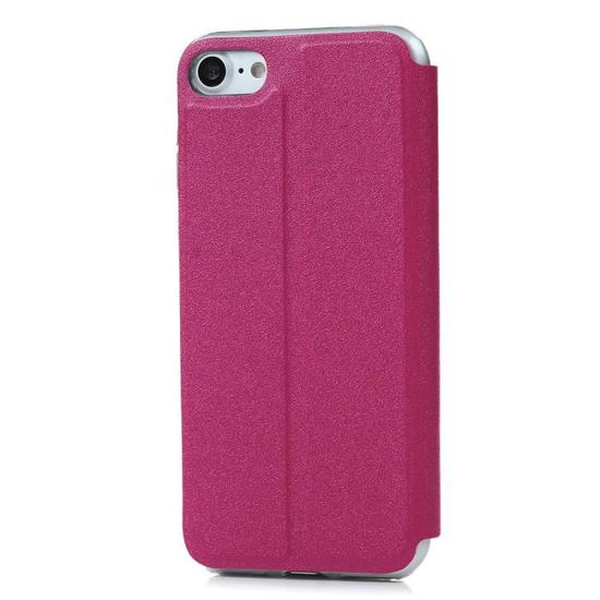 kasos coque iphone 7