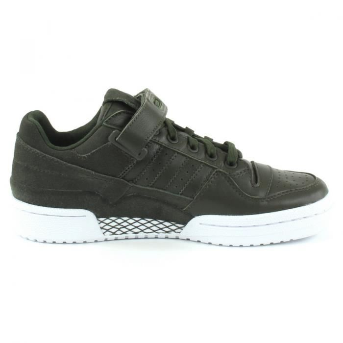 Baskets Forum Baskets Low Originals Forum Baskets Adidas Originals Low Adidas 8AXA5Fq