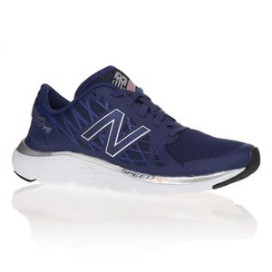 CHAUSSURES DE RUNNING NEW BALANCE Chaussures Running pour homme 690 V4 -