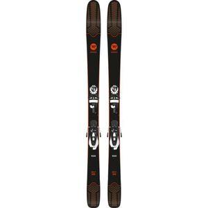 SKI ROSSIGNOL Skis alpin Sky7 HD NX 12 Konect Dual WTR