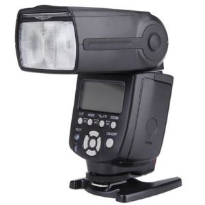 FLASH Yongnuo YN-560 IV flash Speedlite pour Canon Nikon
