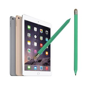 STYLET - GANT TABLETTE 2in1 crayon style universel touche capacitif style
