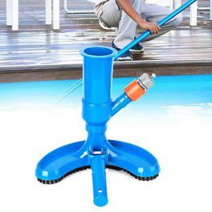 BALAI - BROSSE  Kit de nettoyage de nettoyage pour aspirateur de p