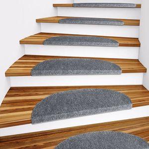 Tapis De Marche D Escalier