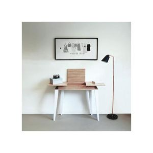 console meuble 80cm achat vente console meuble 80cm. Black Bedroom Furniture Sets. Home Design Ideas