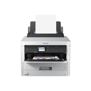 IMPRIMANTE Epson WorkForce Pro WF-C5210DW Imprimante couleur