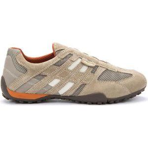 Basket Geox Homme - Large choix de sneakers - CdiscountChaussures