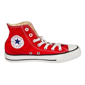 CHAUSSURES DE RUNNING Converse Chuck Taylor All Star HI