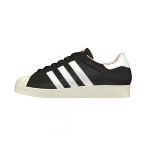 F99252 Vs Basket Blanc Clean Achat Vente Advantage Adidas wpqgUU