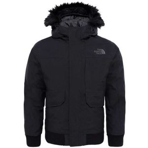 DOUDOUNE Vêtements enfant Doudounes The North Face Gotham D