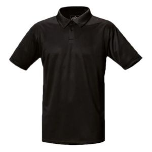 POLO Vêtements homme Polos Mercury Equipment Universal