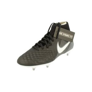 brand new e59c8 8c1c2 CHAUSSURES DE FOOTBALL Nike Magista Onda II Df Sg Hommes Football Boots 9