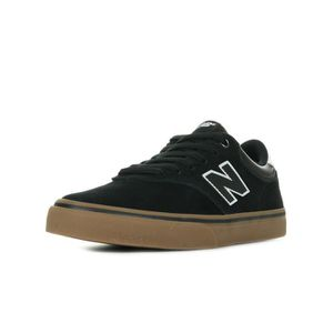 new products 11d41 09ab2 BASKET Chaussures New Balance Numeric 255 ...