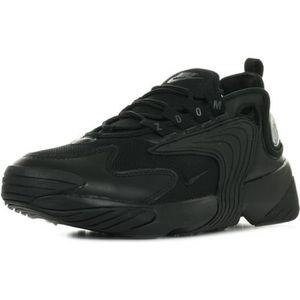 5bbd5e456733a Nike zoom - Achat   Vente pas cher