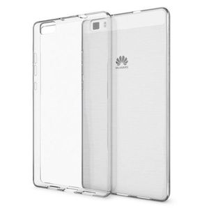 coque huawei y4