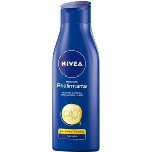 HYDRATANT CORPS Lait corporel NIVEA Q10 Fermeté pour l'énergie de