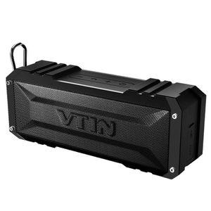 ENCEINTE NOMADE Enceinte Bluetooth, VTIN Enceinte Portable Bluetoo