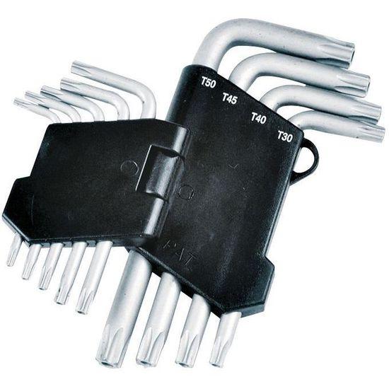 Compresor De Aire Presión Control Interruptor De Presión Válvula Heavy Duty Min 0.21Mpa