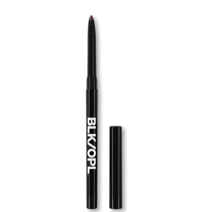 BLACK OPAL Crayon contour des yeux BRL-1398 003Q Automatic Eye Lining Pencil