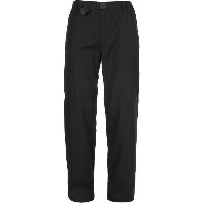 Trespass Dumont - Pantalon de travail - Homme