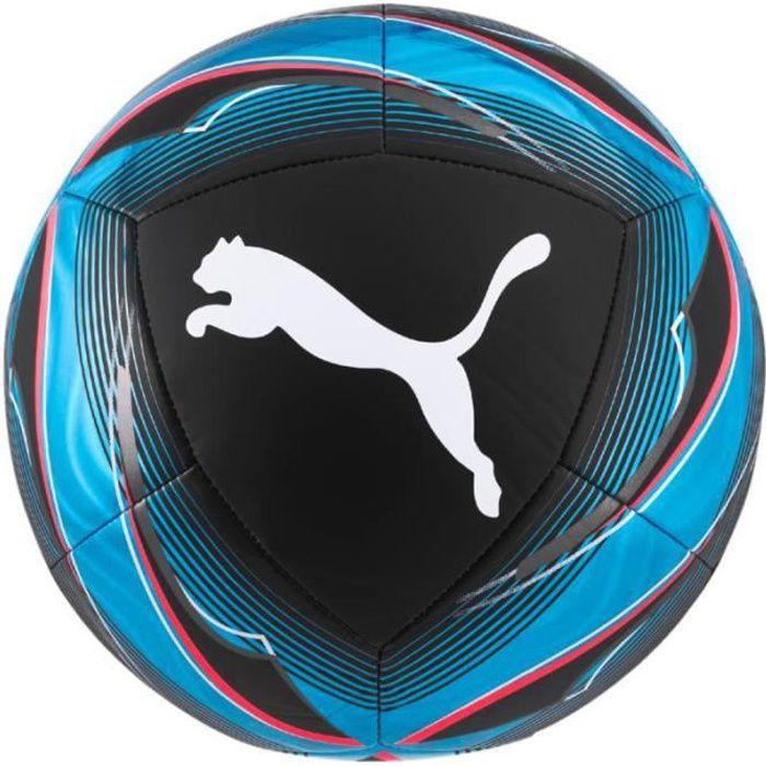 Ballon Puma Icon