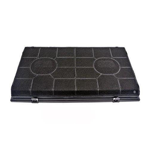 Filtre charbon rosieres rhc626 rhc627 rhc650 rhc827 rhc927
