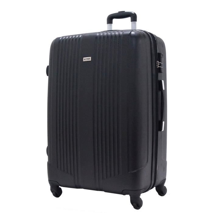 bagages valises trolley rigides l