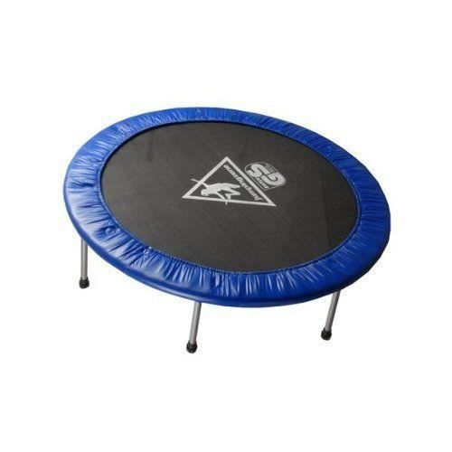 achat mini trampoline. Black Bedroom Furniture Sets. Home Design Ideas