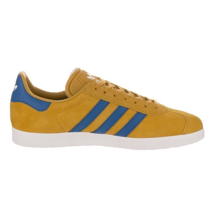ORIGINALS ADIDAS Gazelle Homme Chaussures Baskets qBBwd7 ...
