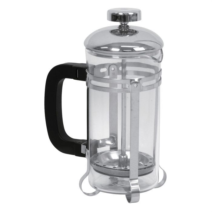Cafeti re piston inox verre achat vente cafeti re - Cafetiere a piston avis ...