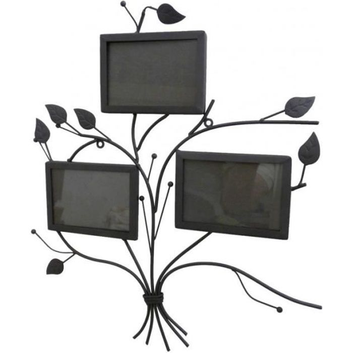 pele mele arbre achat vente pele mele arbre pas cher cdiscount. Black Bedroom Furniture Sets. Home Design Ideas