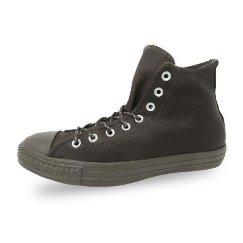 converse 46 homme