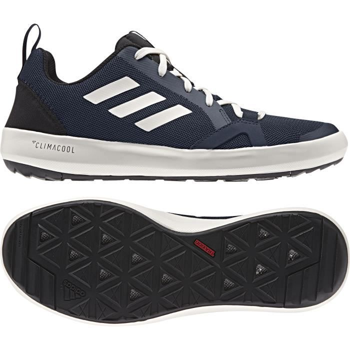 Chaussures outdoor adidas Terrex Climacool Boat