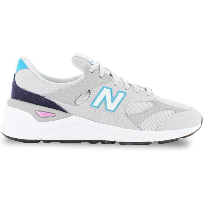 chaussure lifestyle new balance