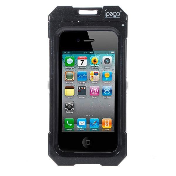 Coque etanche iphone 4s
