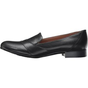 Naturalizer Femme de coretta slip-on loafer FFVBK UUnjzM