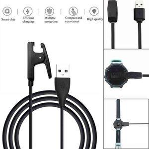 PIECE DETACHEE MONTRE pour chargeur de données USB pour câble de chargeu