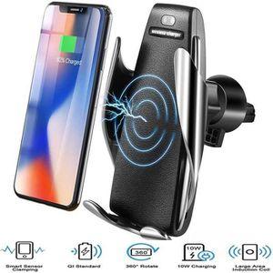 CHARGEUR TÉLÉPHONE Compatible avec Sony Xperia XZ2-XZ2 Premium-Charge
