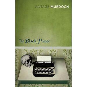 AUTRES LIVRES The Black Prince - Iris Murdoch