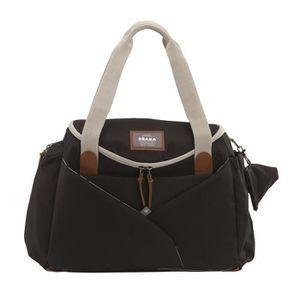 SAC À LANGER 413061 Beaba Nursery Bag