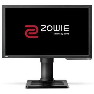 ECRAN ORDINATEUR Ecran PC Gamer Benq XL2411P • Ecran PC • Informati