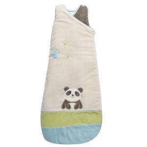 GIGOTEUSE - TURBULETTE  DOMIVA Gigoteuse 6 à 36 mois Pandi Panda