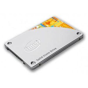 DISQUE DUR SSD Intel SSD Pro 2500 180GB